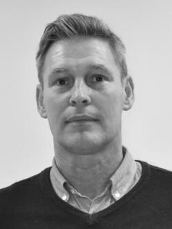 Ken Bjørntvedt Olsen
