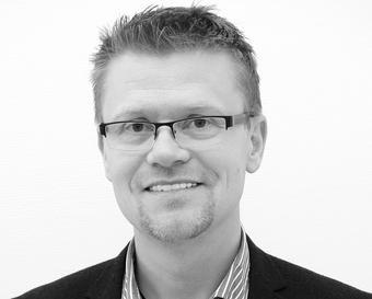 Carl H. Pedersen