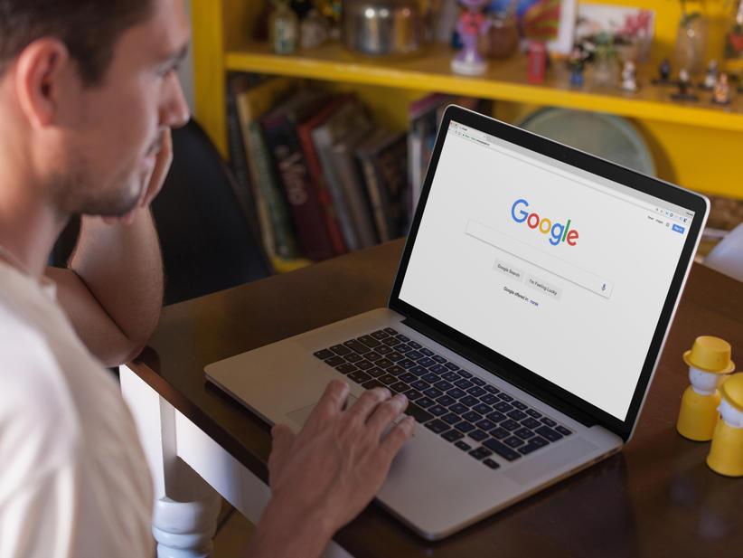 CoreTrek hjelper deg med Google Adwords