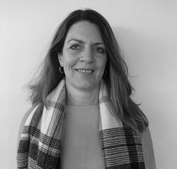 Marianne Blindheim Eriksen