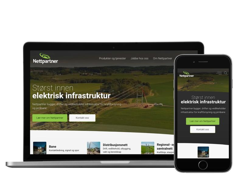 Kreative Hamar kommune - Jernbaneparken