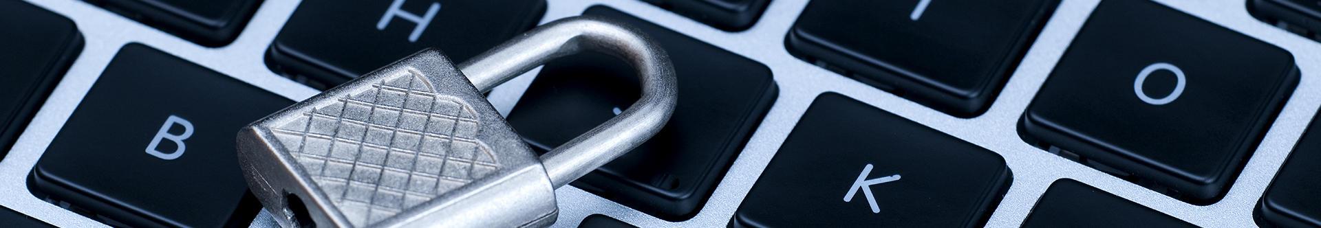 Teknologi og sikkerhet