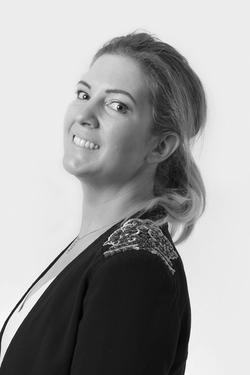 Kristin Igelkjøn