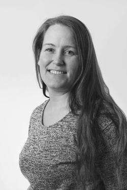 Julie Kjærmann-Jensen