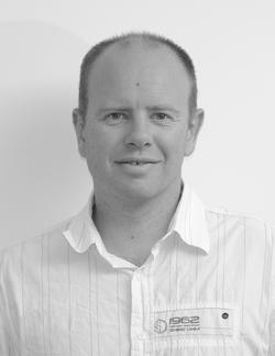 Arve Skjørestad