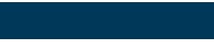 Logo Bertel O. Steen