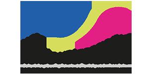 Logo Nordlandsforskning - Nordland Research Institute