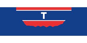 Logo Torghatten