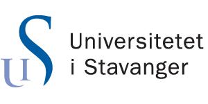 Logo Universitetet i Stavanger