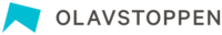 Olavstoppen logo