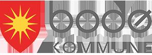 Bodø kommunes logo