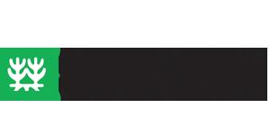 Logo Naturvernforbundet
